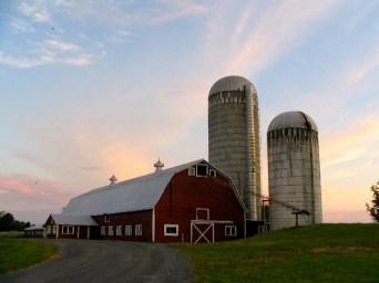 1.SPS barn image