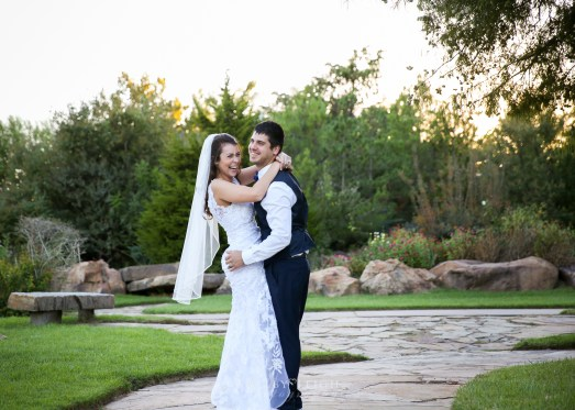 kayla-dustin-bridal-images-slp-11