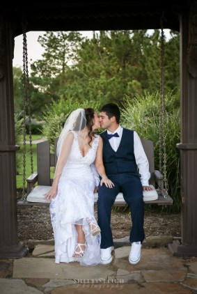 kayla-dustin-bridal-images-slp-17
