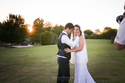 kayla-dustin-bridal-images-slp-24