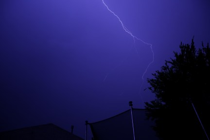 sept-24-lightning-slp-3