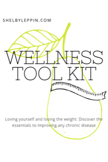 weight loss tool kit-3 2
