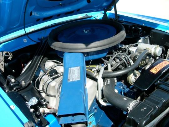 blue boss 9 - 22