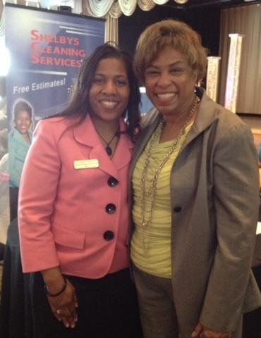 mayor-brenda-lawrence-and-i-at-im-every-woman-expo