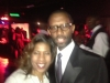 atty-carl-collins-iii-and-i-at-tux-and-chucks-charity-event