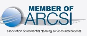 cleaningmember