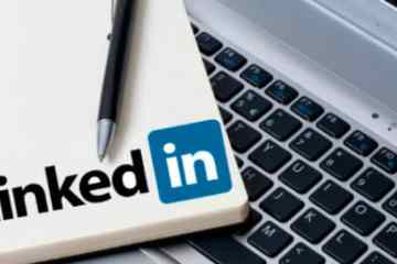 Improve your LinkedIn profile in just one