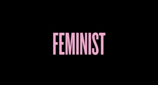 https://i2.wp.com/sheleadsafrica.org/wp-content/uploads/2016/03/beyonce-feminist-video-International-womens-day.jpg?w=1060&ssl=1