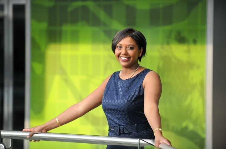 vinolia singh she leads africa hr executive resign advice
