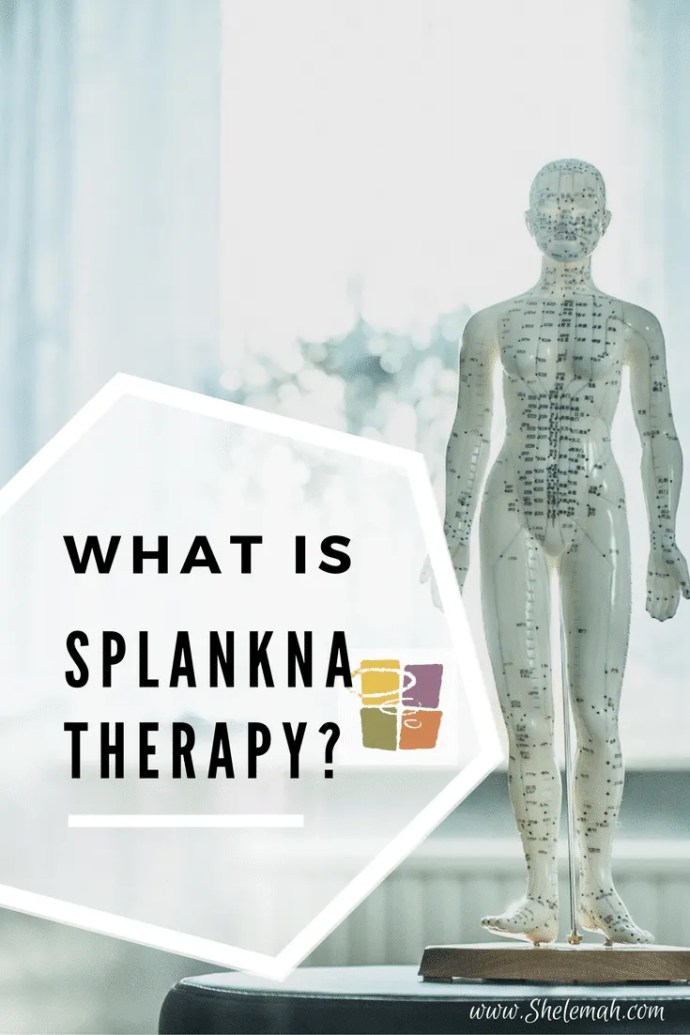 What is Splankna Therapy? Learn all about this Christian mind-body protocol