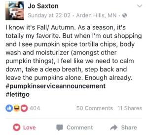 pumpkinserviceannouncement
