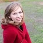 Kara Rowley Vibrant Health and Healing fertility health