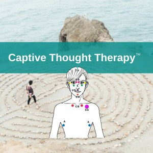 Captive Thought Therapy