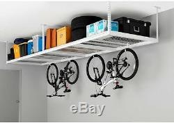 shelf heavy duty