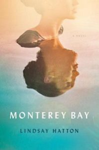 monterey-bay-199x300