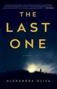 the-last-one-191x300