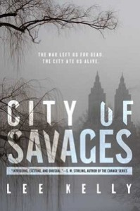 city-of-savages