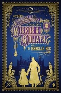 mirror-and-goliath