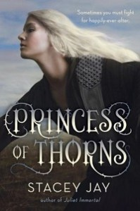 princess-of-thorns
