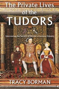 the-private-lives-of-the-tudors