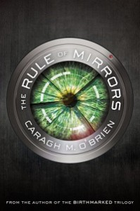 the-rule-of-mirrors