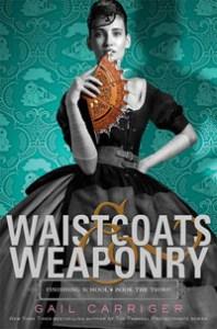 waistcoats-and-weaponry