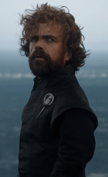 https://i2.wp.com/shelfreflections.com/wp-content/uploads/2017/07/Tyrion.png?resize=367%2C598