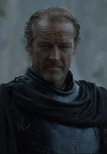 https://i2.wp.com/shelfreflections.com/wp-content/uploads/2017/08/Jorah.png?resize=442%2C635