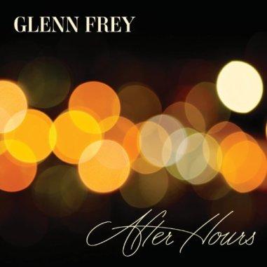 glenn-frey