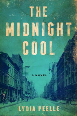 midnight-cool
