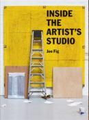 inside-artists-studio