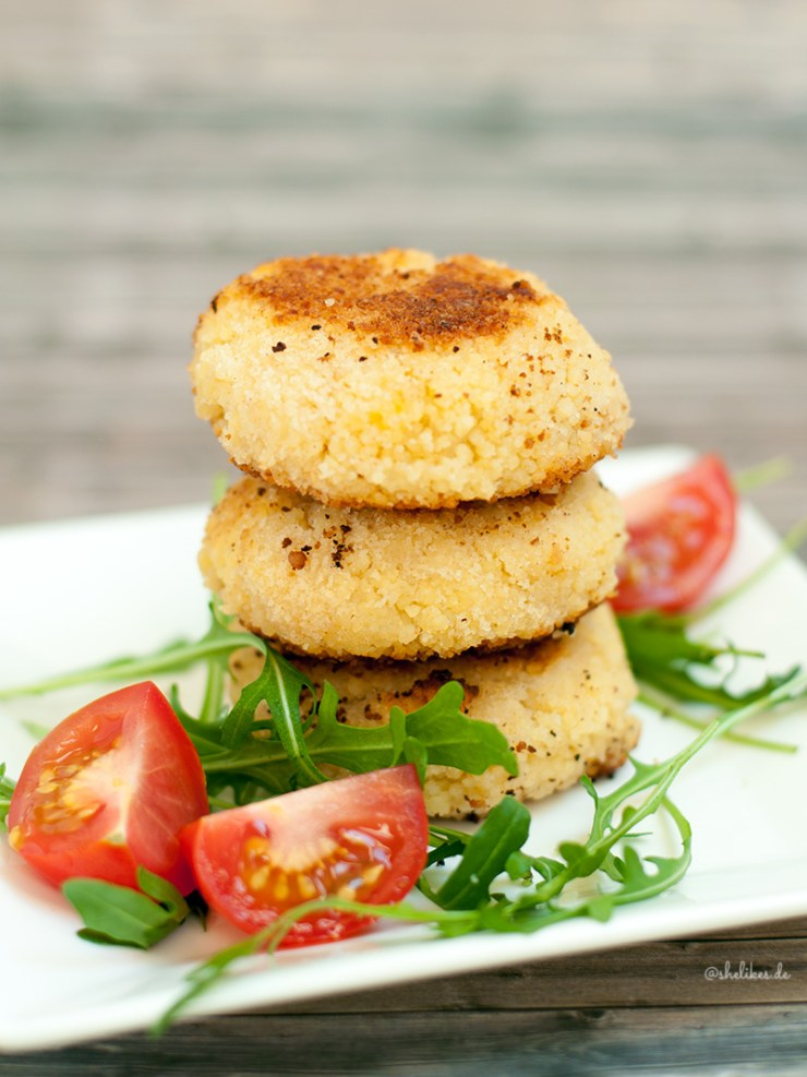 couscous_ricotta_taler_shelikesde_food_03