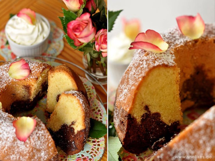 saftiger_marmorkuchen_backen_shelikesde_01