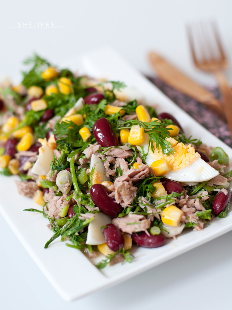 thunfisch_eiersalat_lowcarb_proteine_shelikesde_03