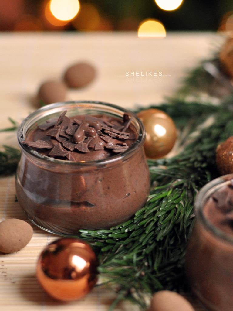 mousse_au_chocolat_dessert_shelikesde_03