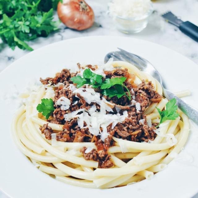 Aktuelle Lieblingspastasoe  demnchst auf dem Blog lunch cooking homemadehellip