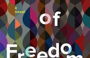 Book Review: 'A Kind of Freedom' by Margaret Wilkerson Sexton
