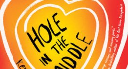 "Book Review: ""Hole in the Middle"" by Kendra Fortmeyer"