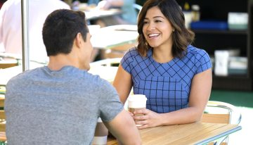 'Jane the Virgin' TV Review: Chapter Sixty