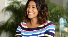 'Jane the Virgin' TV Review: Chapter Fifty-Six