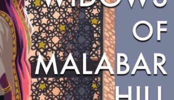 Book Review: 'The Widows of Malabar Hill' by Sujata Massey