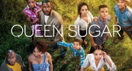 'Queen Sugar' shows how a memoir could affect your family