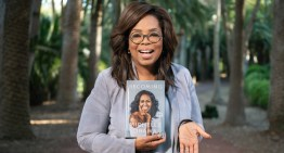 Why Is Oprah Still Only Major Celeb of Color With Notable Book Club?