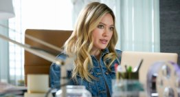 'Younger' TV Review: It's All About The Money, Honey