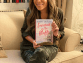 'The View' Co-Host Sunny Hostin Gushes Over Debut Novel