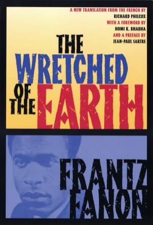 A distinguished psychiatrist from Martinique who took part in the Algerian Nationalist Movement, Frantz Fanon was one of the most important theorists of revolutionary struggle, colonialism, and racial difference in history. Fanon's masterwork is a classic alongside Edward Said's Orientalism or The Autobiography of Malcolm X, and it is now available in a new translation that updates its language for a new generation of readers. The Wretched of the Earth is a brilliant analysis of the psychology of the colonized and their path to liberation. Bearing singular insight into the rage and frustration of colonized peoples, and the role of violence in effecting historical change, the book incisively attacks the twin perils of post-independence colonial politics: the disenfranchisement of the masses by the elites on the one hand, and intertribal and interfaith animosities on the other. Fanon's analysis, a veritable handbook of social reorganization for leaders of emerging nations, has been reflected all too clearly in the corruption and violence that has plagued present-day Africa. The Wretched of the Earth has had a major impact on civil rights, anti-colonialism, and black consciousness movements around the world, and this bold new translation by Richard Philcox reaffirms it as a landmark.