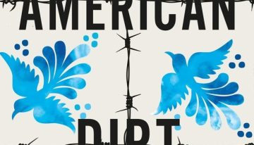 The Fight for Diversity in Publishing Competes With 'American Dirt' Success