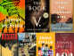 May 2020 Celebrity Book Club Picks