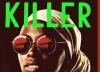 Book Review: 'My Sister, the Serial Killer' by Oyinkan Braithwaite