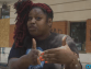 YA Author Kimberly Jones Explains Civil Unrest Logic in Viral Video